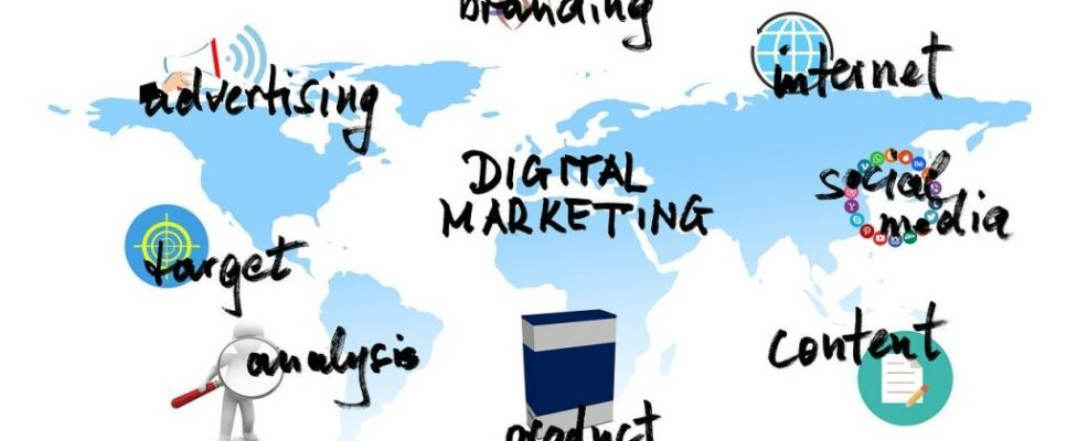 digital-marketing-